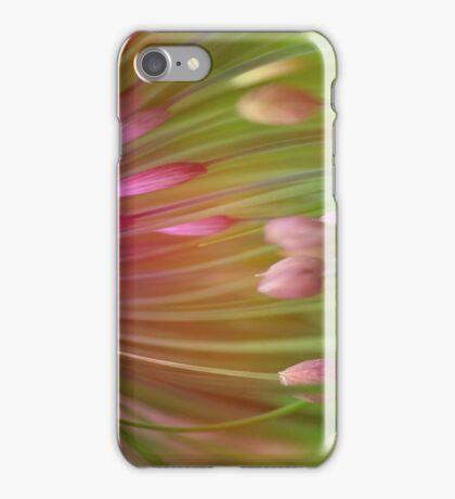 Fibre Flow ..iphone case  iPhone Case/Skin