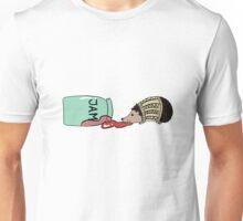 Jamhog v.1 Unisex T-Shirt
