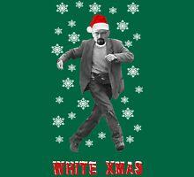 Walter White Xmas T-Shirt