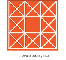 Design 84 by InnerSelfEnergy