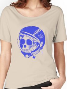 Be a Hero Women's Relaxed Fit T-Shirt