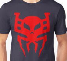 Spidey 2099 Unisex T-Shirt