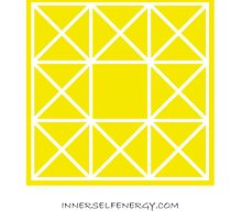 Design 85 by InnerSelfEnergy