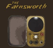 Farnsworth by phototure