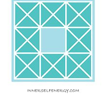 Design 2 by InnerSelfEnergy