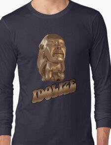 Indy Idolize Long Sleeve T-Shirt
