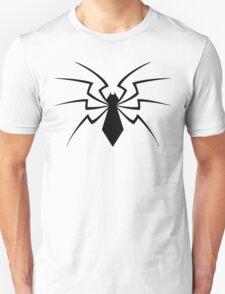 New Spider Unisex T-Shirt