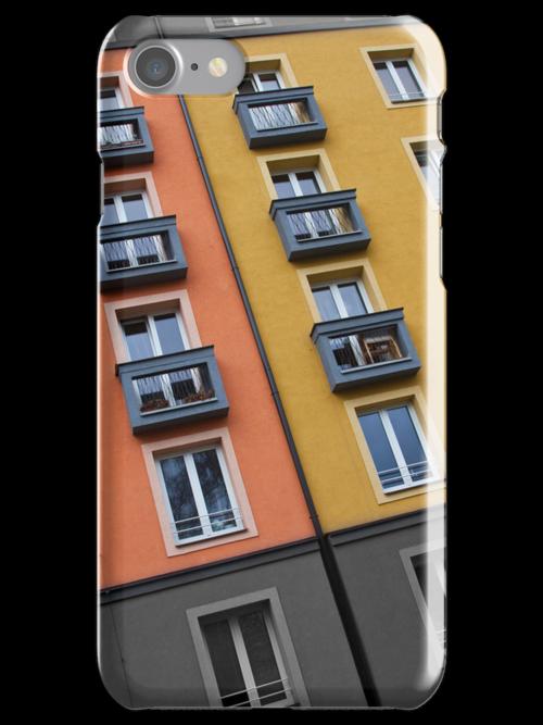 Ostrava by Moko1