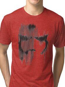 stromtrooper Tri-blend T-Shirt
