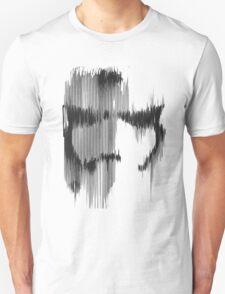 stromtrooper T-Shirt