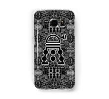 Delusional Dalek WP Samsung Galaxy Case/Skin