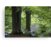 ❤‿❤  . Nostalgic green dream. Welcome to Lemkivshchyna (Ukrainian: Лeмкiвщина, Lemko: Lemkovyna (Лeмкoвина),: (Łemkowszczyzna). Tribute to Andy Warhol ! Featured a World of EOS. Fav: 3 Views: 697 . Canvas Print