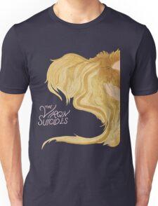 VIRGIN SUICIDES Unisex T-Shirt