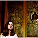 untitled #117 by Bronwen Hyde