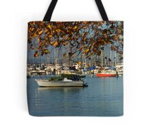 Crawley Bay Tote Bag