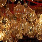 Light Bulbs by Pschtyckque