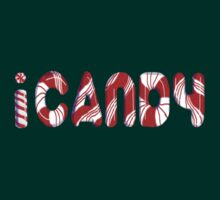 iCANDY T-Shirt