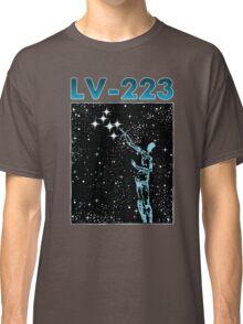 LV-223 Classic T-Shirt