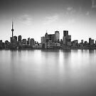 Toronto Fine Art by Steve Silverman