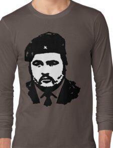 Ché GueChadders Long Sleeve T-Shirt