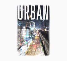 Urban Bangkok Unisex T-Shirt