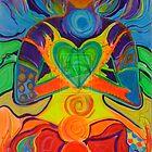BREATH OF LIFE by jonkania