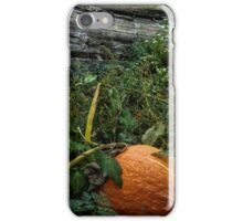 Old Building #442331 iPhone Case/Skin