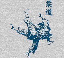 Judo score Unisex T-Shirt