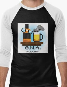 G.N.A. Podcast T-Shirt