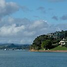 From Paihia to Opua..................! by Roy  Massicks