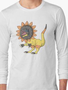 Heliolisk Long Sleeve T-Shirt