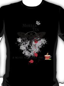 Moriar Tea 5 T-Shirt