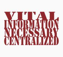 Vital INCent by justinglen75