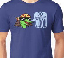 Maximum Craig Unisex T-Shirt