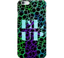 LvL Up iPhone iPod Case iPhone Case/Skin