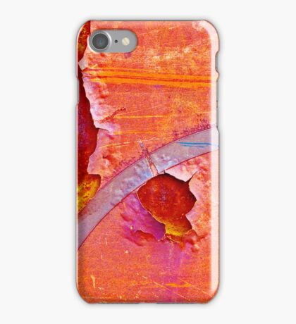 T E E N   S P L A S H iPhone Case/Skin