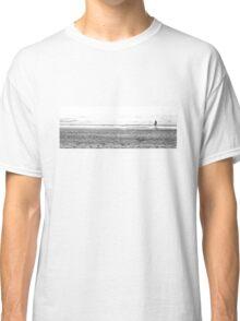 beach 01 Classic T-Shirt