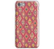 Desert Diamonds - Navii by Kimberly Kling iPhone Case/Skin