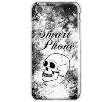 Smart Phone iPhone Case/Skin