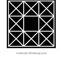 Design 92 by InnerSelfEnergy