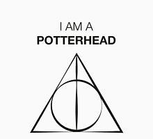 I am a Potterhead Unisex T-Shirt