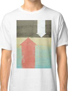Arrows Classic T-Shirt