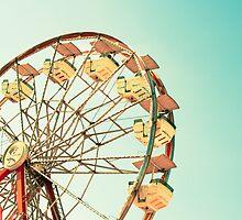 Carnival by schwarz