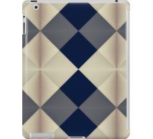 RAD VII iPad Case/Skin
