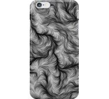 Perlin Roots iPhone Case/Skin