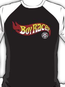 Boy Racer T-Shirt