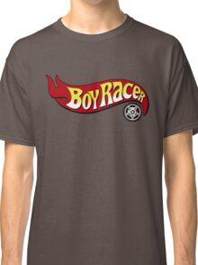 Boy Racer Classic T-Shirt