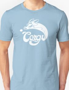 Corgi! T-Shirt