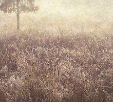 Grass Diamonds by JennyRainbow
