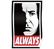 Always Poster